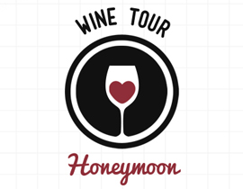 wine-tour-honeymoon-logo