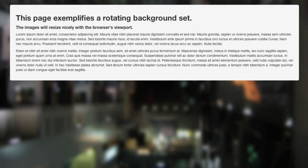 How to extend twitter bootstrap 39 s carousel functionality - Bootstrap slider div ...