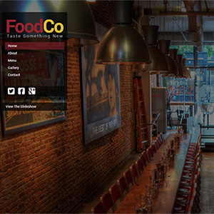 foodco-featured